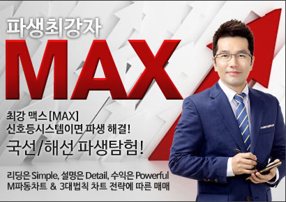 맥스[MAX]